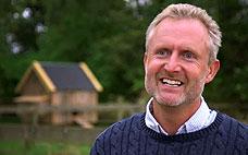 Michael Mønster