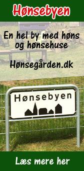 Landsted til salg sjælland